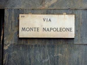 via-monte-napoleone