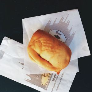 panzerotti and luini