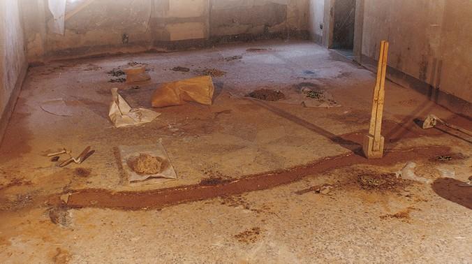 ruins-floor
