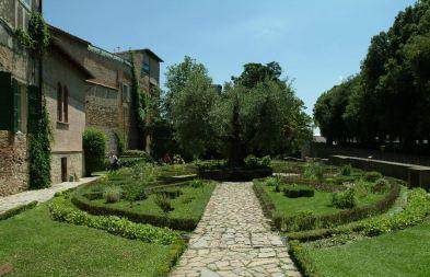 garden-orto