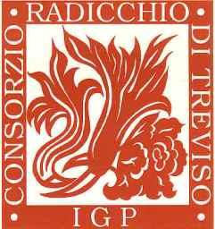 radicchio logo