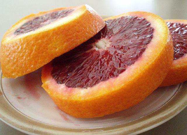blood_orange